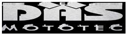 DÄS Mototec-Logo